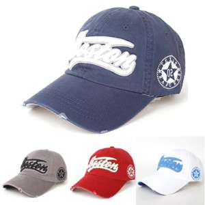 Brand New Ball Cap Trucker Hat Baseball Visor 207c