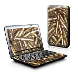 Duo Convertible Tablet Laptop Computer