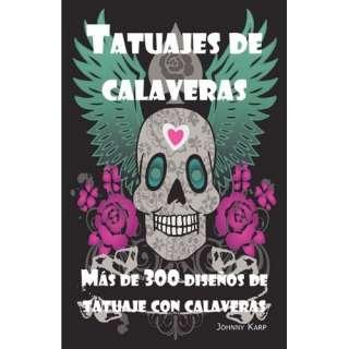 Diseño de tatuaje con calaveras, ideas y fotos que incluyen Tribales