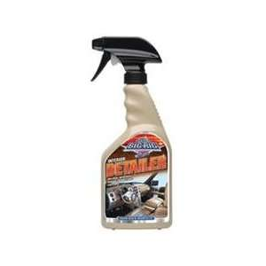 Surf City Garage Big Rig TM 24oz. Interior Detailer