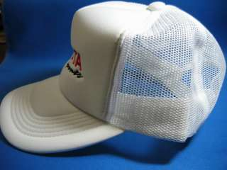 TOYOTA MOTOR SPORTS TEAM CAP. NIP