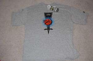 NEW Adidas Las Vegas Classic T Shirt XL Findlay Toyota