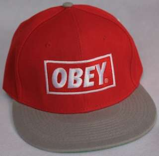 snapbacks baseball hip hop street dancing peaked Cap / Hats 11
