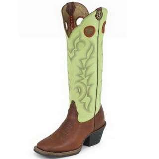 Womens TONY LAMA 16 Boots Sienna Maverick RR2005l