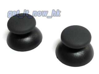 New 2x Analog Thumbsticks for PS3 PS Playstation 3 Controller Repair