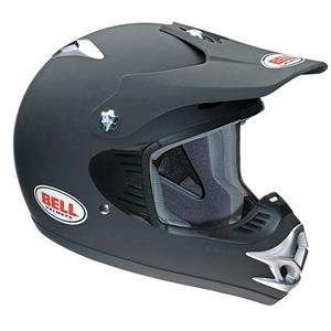 Bell SC X Helmet   Medium/Matte Black: Automotive