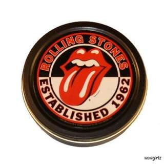 STASH TIN CAN   GRATEFUL DEAD   SPACE YOUR FACE