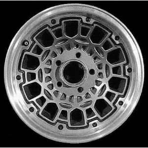 ALLOY WHEEL chevy chevrolet BLAZER S10 s 10 93 94 gmc JIMMY PICKUP 93