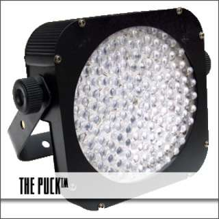 Blizzard Lighting The original PUCK / LED Flat PAR Can / MAKE AN OFFER