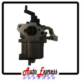 BRAND NEW HONDA G100 CARBURETOR FITS 2HP ENGINE