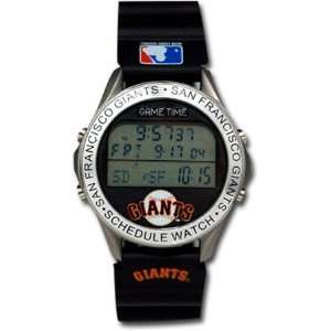 San Francisco Giants Womens Sports Schedule Watch  Sports