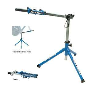 Park Tool PRS 20 Team Race Stand