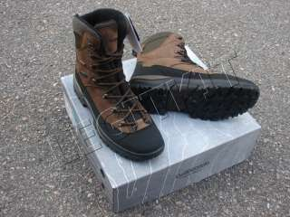 Creek II GTX Mid Boot Mens SIZE 12 Gore Tex Hiking Tactical