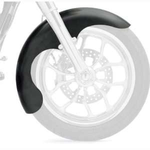 Klock Werks KW05 01 0109E 21 Swoop Style Front Fender Tire