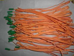 shipping Yellowwire 0.5M Fireworks Firing system Safety Igniter