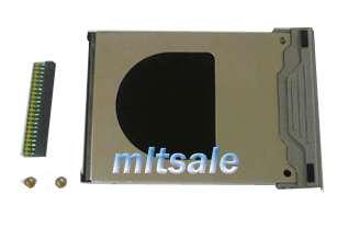 DELL Latitude D410 Hard Drive Caddy Connector F7346