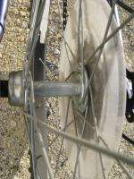 mountain bike computer integrated bicycle Gripshift Rare Cool