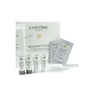 Resurface Peel Skin Renewing System Discovery Kit   2 Uses