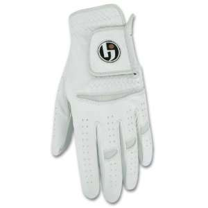 HJ Glove Solite Mens Pro X Golf Glove   S 999: Sports