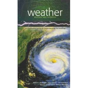 Weather (Revised and Updated) Richard Whitaker (ed.) William J