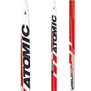 Atomic Worldcup Classic Jr. Soft