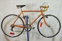 Vintage 1963 Schwinn Varsity road racing lightweight bicycle bike