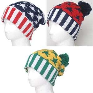 Beanie Newsboy Knit Skull Ski Man Woman Hat Cap 803k