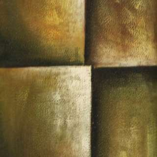 ABSTRACT WALL HANGING MODERN ART OIL PAINTING 36X48 119