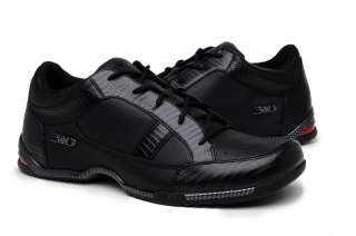 310 Motoring Mens Shoes EMULATOR 31064/BBK