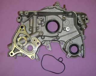 1993 1996 2.2L HONDA PRELUDE H22A1 VTEC DOHC Engine Kit