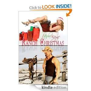 Start reading Ranch Christmas on your Kindle in under a minute