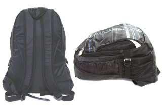 EG032 Junior Backpacks,Bookbag,School Bag,Travel Bags