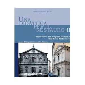 San Nicola dei Lorenesi (9788860554239): O. Muratore C. Bellanca