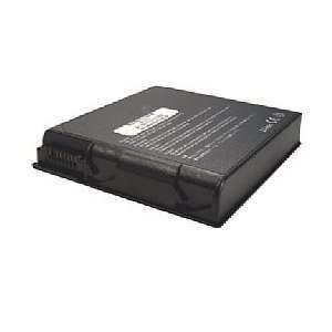Lithium Ion Laptop Battery For Dell Inspiron 2650 Electronics