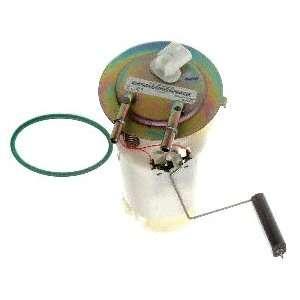 Carter P75053M Electric Fuel Pump Automotive