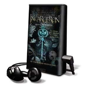 Children) (9781616373313): Catherine Fisher, Kim Mai Guest: Books