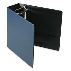 o Cardinal o   Recycled Leather Grain Vinyl EasyOpen D