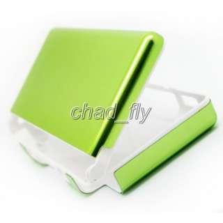 Nintendo NDSL NDSL DS Lite Game Protective Aluminum Hard Cover Case