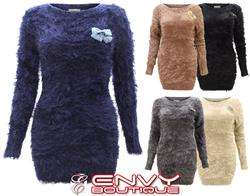 SEQUIN CAP SLEEVE PARTY DRESS KNOT BACK LOOK TOP SIZE 8 14