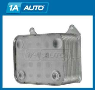 3C3Z6A642CA Ford 6.0L Super Duty Diesel Van Oil Cooler Repair Kit