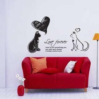 Adhesive Removable Wall Decor Accents GRAPHIC Stickers Decals
