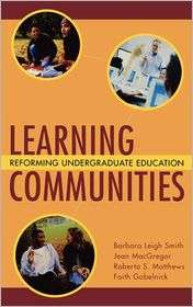, (0787910368), Barbara Leigh Smith, Textbooks   Barnes & Noble