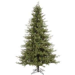 Castlerock Frasier Fir 78 Artificial Christmas Tree with