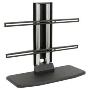 PREMIER MOUNTS PSDTTSB TABLE TOP STAND FOR LARGE SCREEN