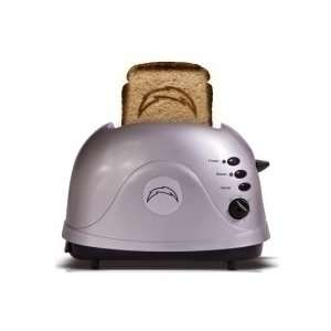 San Diego Chargers PRO TOAST NFL Team Logo Toaster Sports