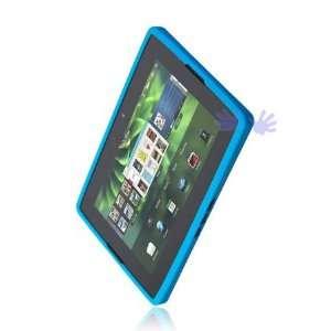 RIM BlackBerry PlayBook OEM Skin   Sky Blue (ACC 39313 303