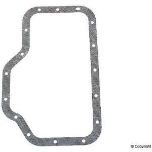 New! BMW 318i/318is Engine Oil Pan Gasket 91 92