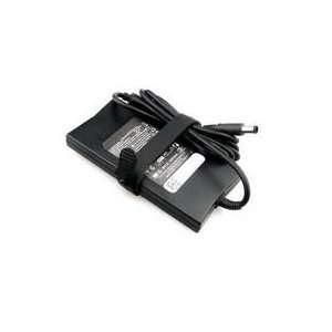 Dell PA 2E 65W Power Adapter for Latitude E6420 Slim Line