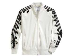 Adidas Originals by Jeremy Scott