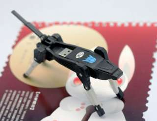 Transformers real Usb Flash Memory Pen Drive Stick 4/8/16/32GB XL03